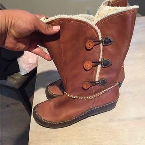 Pikolinos bots